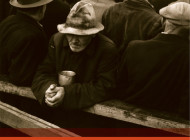 Breadlines Knee-Deep in Wheat: Food Assistance in the Great Depression, Revised and Expanded