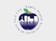 Career Options in Public Health