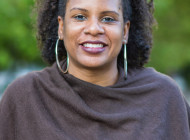 Interview with Dara Cooper, NYC Food and Fitness Partnership Director, Bedford Stuyvesant Restoration Corporation