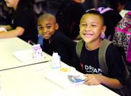 Harlem RBI: NYC Food Based Community Organization Spotlight