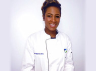 Interview with Meserete Davis, Food & Menu Management Project Specialist, NYC SchoolFood