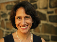 Interview with Marlene Schwartz, Director, Rudd Center for Food Policy & Obesity