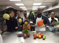 Association to Benefit Children: NYC Food Based Community Organization Spotlight