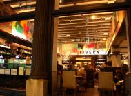 18 New York City Farm-to-Table Restaurants