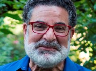 Interview with Aziz Dehkan, Executive Director of the NYC Community Garden Coalition