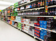 Random Soda Tax Tweets, Gossip, and Other Tidbits