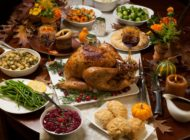Building a Better Thanksgiving