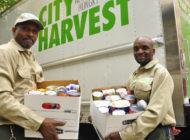 Measuring the nutritional quality of food banks