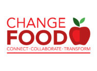 Change Food: NYC Food Based Community Organization Spotlight