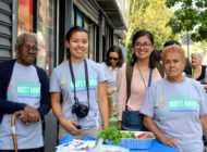 Bronxworks: NYC Food Based Community Organization Spotlight