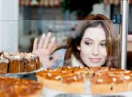 BLK Projek: NYC Food Based Community Organization Spotlight