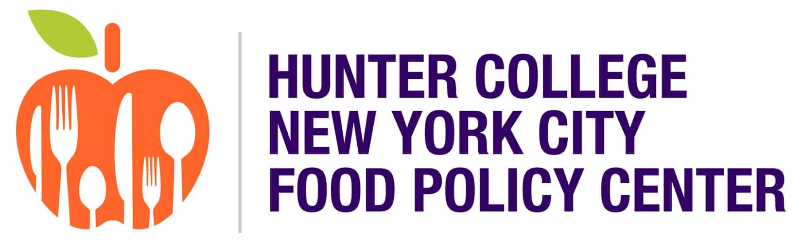 40 Under 40: The Rising Stars in New York City Food Policy (Class of ...