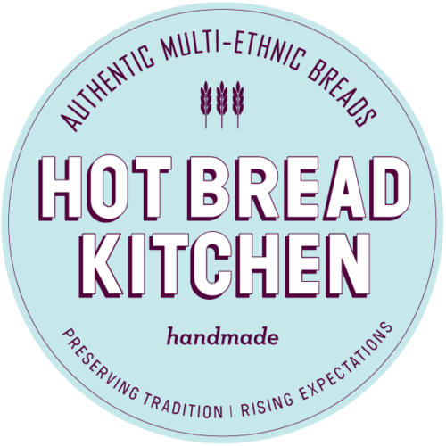 Hot Bread Kitchen - NYC Food Policy CenterNYC Food Policy Center