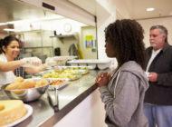 Part of the Solution (POTS): NYC Food Based Community Organization Spotlight