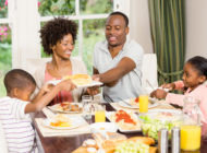 Spoons Across America: NYC Food Based Community Organization Spotlight