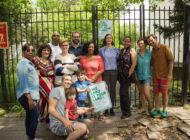 596 Acres: NYC Food Based Community Organization Spotlight