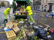 Smartphone Apps Helping to Reduce Food Waste