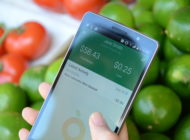 Propel Uses Tech to Help SNAP Recipients Stretch Benefits