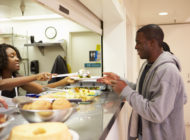 Project Hospitality Provides a Wide Array of Services for Those in Need