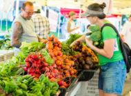 Maine's Government Puts Support Behind Small Businesses and Farms, Boosting the Rural Economy