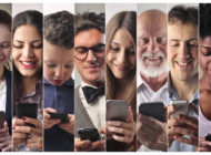 Smartphone Apps That Use Social Media and Crowdsourcing for Good