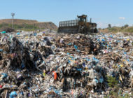 Hong Kong Takes Action Against Limited Capacity of Landfills