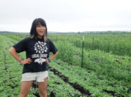 Interview with Wen-Jay Ying, Founder and Program Director, Local Roots NYC