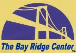 Bay Ridge Center