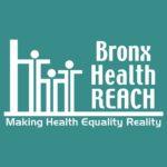 Bronx Health REACH; Institute for Family Health
