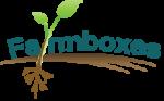 Adopt-A-Farmbox