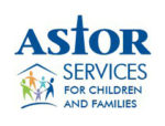Astor Child Guidance Center
