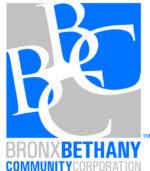 Bronx Bethany Community Corporation