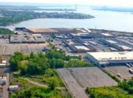 Hunts Point Distribution Center: A Report with a Spotlight on the Produce Market