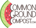 Common Ground Compost