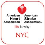 American Heart Association Health Strategies, New York City