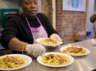 Neighbors Together Fights Hunger and Poverty in Brooklyn
