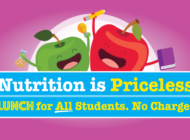 One Year Later: A Look at New York City Public Schools' Free Lunch Program