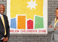This Organization Has Been Improving Healthy Habits in Harlem for 48 Years