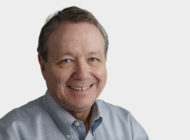 Interview with Bob Martin, Senior Policy Advisor for the Center for a Livable Future