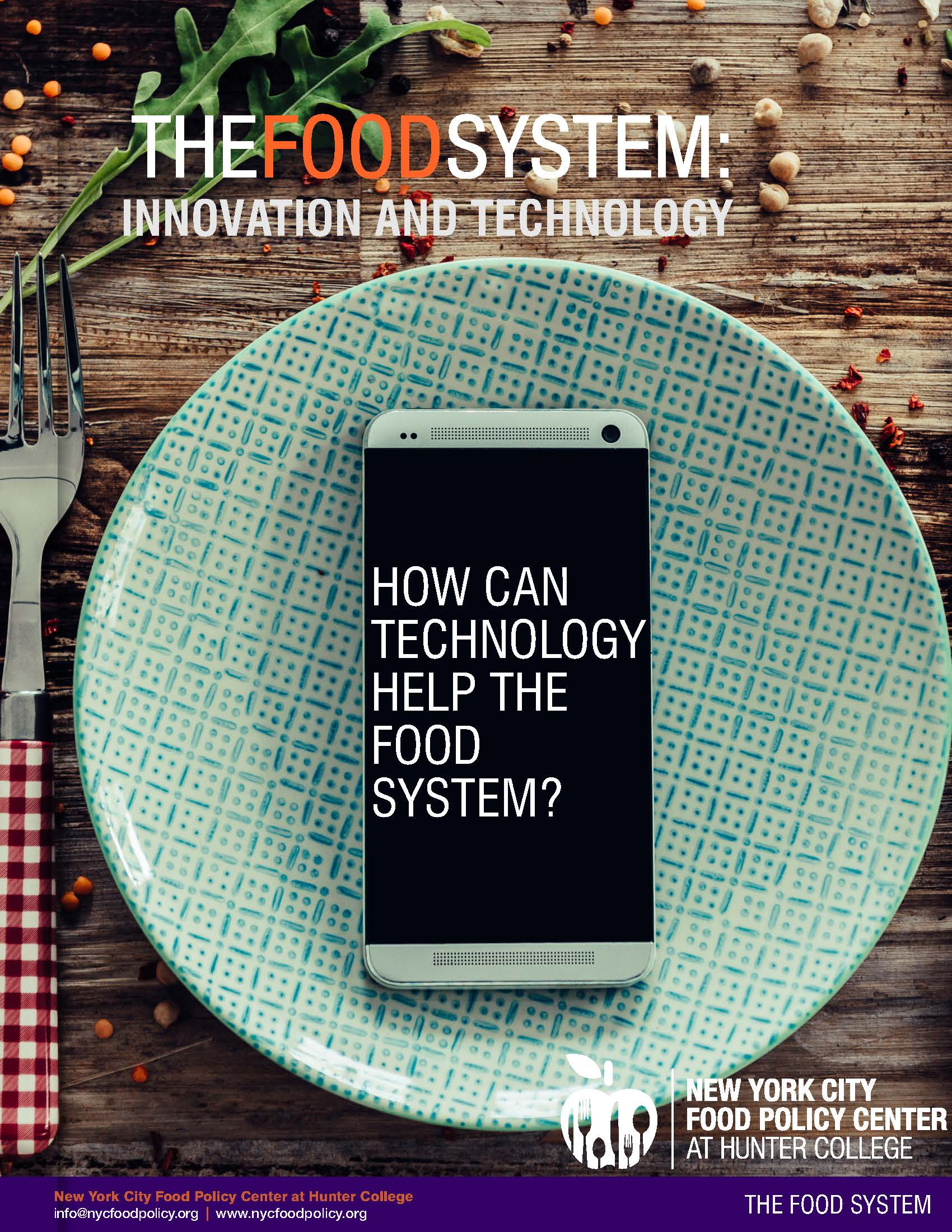 FoodSystem-Innovation&Tech_2017_Page_001