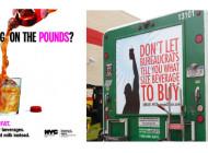 MOFAD Roundtable: NYC Soda Regulation
