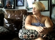 East Harlem Resident Interview
