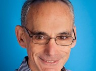Interview with Dr. Marc Edelman, Professor at Hunter College on Food Sovereignty