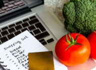 Online Food Retailers Finally Deliver to SNAP