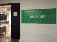 Five Incubators Innovating New York City's Food Systems