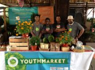The Essence of Community Ownership of our Food System