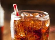Ban on free drink refills, France: Urban Food Policy Snapshot