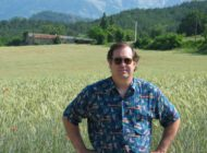 Interview with Chuck Benbrook, Maverick Organic Movement Expert Speaks Out