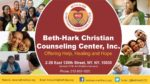 Beth-Hark Christian Counseling Center, Inc.