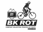 BK ROT